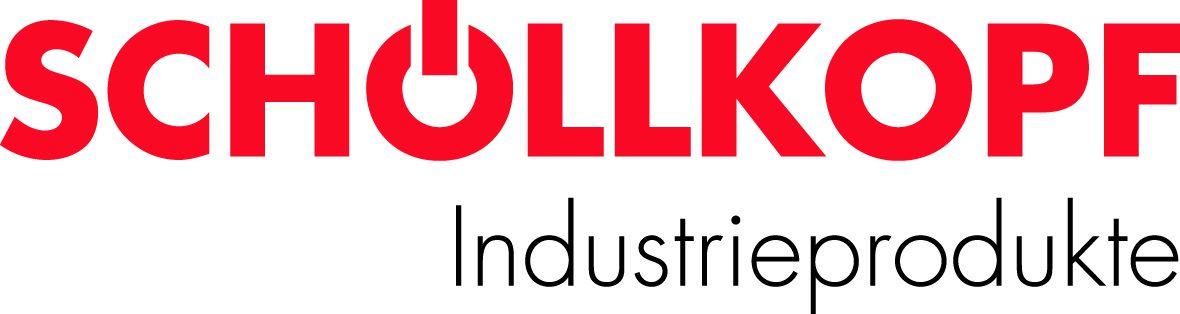 Schöllkopf Industrieprodukte